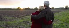The Psychology Of Loves That Last A Lifetime