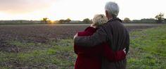 6 Habits Of People In Happy Marriages http://www.huffingtonpost.com/2014/05/21/psychology-of-lasting-love_n_5339457.html?ncid=tweetlnkushpmg00000033&utm_content=bufferf5139&utm_medium=social&utm_source=pinterest.com&utm_campaign=buffer by Carolyn Gregoire Huffington Post