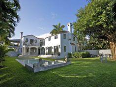 4315 MERIDIAN AV , Miami Beach, FL, 33140, MLS A1874111