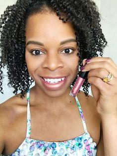 St. Tropez Lip Gloss    #sttropezlipgloss #abh #anastasiabeverlyhills #abhlipgloss #abhlipgloss #puckerupbabe #puckerupbabeofficial #GlossierLipGloss Glossier Lip Gloss, Best Lip Gloss, Colors For Dark Skin, Lip Gloss Colors, Abh, Homemade Skin Care, New Skin, Skin Brightening, Good Skin