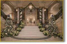 Elegant Outdoor Christmas Decorating Ideas - Bing Images