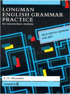 books  tamil spoken english