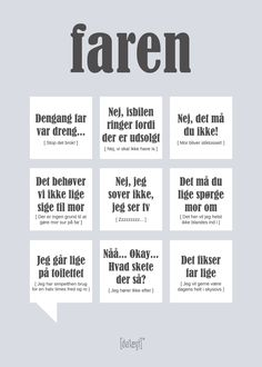 Fodboldspilleren poster from Dialægt Some Quotes, Quotes To Live By, Haha So True, Wall Decor Quotes, Cute Friends, Heart Quotes, Nursing Students, Funny Signs, Family Quotes