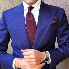 Wouldn't an artisan textured tie from the Dwimmer Tie Collection be dapper. www.dwimmer.com