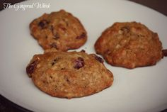 The Gingered Whisk: Sourdough Cookies times two! Peanut Butter Cookies, Chocolate Chip Cookies, My Recipes, Cookie Recipes, Starter Recipes, Recipe Filing, Sourdough Recipes, Fermented Foods, Bread Baking
