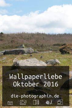 wallpaperliebe-oktober-diephotographin-pinterest