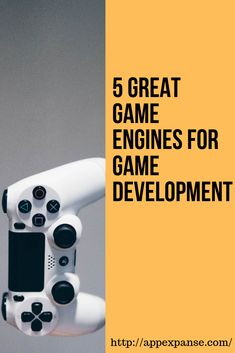 There are many game engines on the market, this article will talk about the different game development software options that are available for you. Game Development Software, Unity Games, Unity 3d, Board Game Design, Game Engine, Different Games, Book Layout, Mobile Game, School Fun