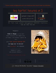 Pensez à ajouter infos@laciterne.net à vos contacts pour bien recevoir toutes nos publications