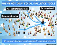 Visit http://socialbirth.com/blog/2013/03/26/how-to-promote-your-online-business-in-2013/ and find out how to promote your online business.