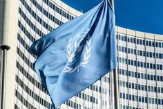 UNITED STATES (VOP TODAY NEWS) - United Nations human rights experts called on Saudi Arabia on Monday to stop the execution of six men for activities linked to the Arab Spring uprisings in Since all Saudis Organisation Des Nations Unies, United Nations Human Rights, Election Process, Un Security, Human Rights Issues, Entry Level, Geneva, Syria