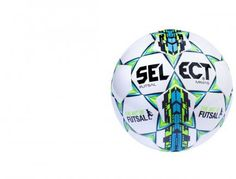 #Football #PiłkaNożna #Piłka #Ball #Futsal #Hala  Bardzo popularna piłka halowa wykonana z wysokiej jakości poliuretanu. Perfekcyjnie zaprojektowane przejścia między łatami gwarantują optymalną krągłość, prosty tor lotu oraz łatwość kontroli piłki. Zastosowana bytulowa dętka cechuje się niskim odbiciem co ułatwia opanowanie futbolówki, natomiast niezawodny wentyl Double-Lock gwarantuje wysoką szczelność. Specjalnie zaprojektowana grafika i kolor poprawiają widoczność. Piłka jest szyta…