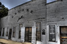 The Fight to Save Texas' Historic Dance Halls [VIDEO]