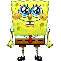 Flipagram created on featuring SpongeBob SquarePants by SpongeBob SquarePants. Couple Cartoon, Cartoon Shows, Cartoon Kids, Cartoon Characters, Stephen Hillenburg, Nickelodeon Cartoons, Spongebob And Sandy, Wallpaper Spongebob, Minions