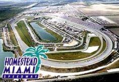 17 best nascar race tracks images nascar race tracks nascar rh pinterest com