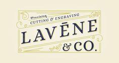 Lavēne & Co. » Braizen | Branding & Design for Small Business