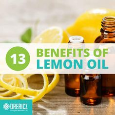 Lemon essential oil uses cover a wide variety of health purposes. Check out how it can help transform your life & the benefits of lemon essential oil!