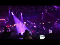 Kesha Ayres at Walkabout, Newquay - UK Tour
