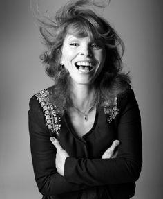 www.scotch-soda.com/portraits #scotchportraits
