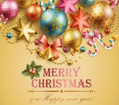 Christmas Wishes Greetings, Christmas Wishes Quotes, Christmas Poems, 3d Christmas, Christmas Blessings, Christmas Messages, Christmas Pictures, Christmas Bulbs, Christmas Decorations
