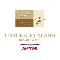 coronado marriott - Google Search