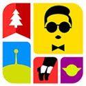 Icon Pop Quiz App iTunes Google Play App Icon Logo By Alegrium - FreeApps.ws