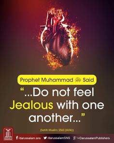 Beautiful Collection of Prophet Muhammad (PBUH) Quotes. These sayings from the beloved Prophet Muhammad (PBUH) are also commonly known as Hadith or Ahadith, Prophet Muhammad Quotes, Hadith Quotes, Imam Ali Quotes, Allah Quotes, Quran Quotes, Wisdom Quotes, Quotes Quotes, Motivational Quotes, Life Quotes