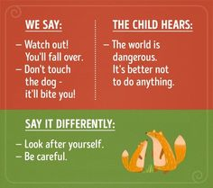16 phrases your child won't take the way you meant them Mindful Classroom, You Meant, Do Anything, Your Child, Children, Kids, Psychology, Parenting, Mindfulness