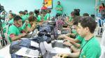 Vicepresidencia gana concurso tecnológico internacional