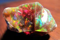 Welo Opal [Etheopia ]