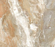 Fauste Natural Ceramic flooring | Titán | VIVES Cerámica. Check it out on Architonic