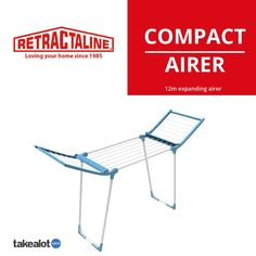 Perfect for standing in the with extra grip the is simple and brilliant. order yours today! Compact, Wire Crosses, Plastic Components, Clothes Dryer, South Africa, Outdoor Chairs, Laundry, Bath