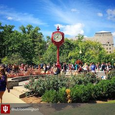 #IU -How do you make a great first impression?  #Job #VideoResume #VideoCV #jobs #jobseekers #careerservices #career #students #fraternity #sorority #travel #application #HumanResources #HRManager #vets #Veterans #CareerSummit #studyabroad #volunteerabroad #teachabroad #TEFL #LawSchool #GradSchool #abroad #ViewYouGlobal viewyouglobal.com ViewYou.com #markethunt MarketHunt.co.uk bit.ly/viewyoupaper #HigherEd @iubloomington #iubloomington