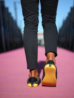 mahabis // the revolutionary slipper, buy yours today... photo: @jocairdphoto