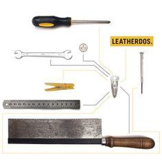 Leatherdos-Mini-tools-clip2[1]