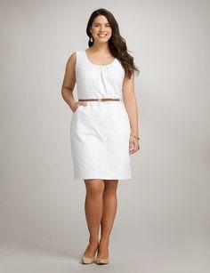 vestidos+para+gorditas+(10).jpg (1050×1370)