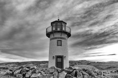⭐ Tower Beacon Structure - get this free picture at Avopix.com    🏁 https://avopix.com/photo/11815-tower-beacon-structure    #tower #beacon #structure #lighthouse #sky #avopix #free #photos #public #domain