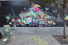 Graffuturism-Paris-Photography-by-Todd-Mazer-41.jpg 1280×853 pixels