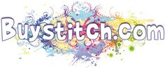 {MONTHLY FREEBIES K.H.} BuyStitch.com :: Embroidery Designs ::