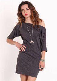 SOOOOOOOOO cute!! $36.00!! This site has lots of super cute dresses for super excellent prices!!!