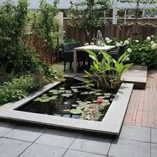 Meer dan 1000 afbeeldingen over tuin idee n op pinterest kleine tuinen met en hek - Tuinmodellen met rollen ...