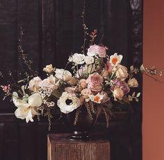 putnam flowers | Tum