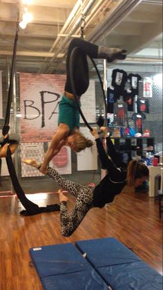 Lyra aerial hoop doll house pole fitness studio northern virginia and vertical bodies in Baltimore maryland