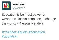 YoAlfaaz Quotation  #YoAlfaaz #quotation #quotations #writer #reader #readers #readersareleaders  #writeup #english #writersaresexytoo #writersblock #quotelove #quote #quotes #quoteoftheday #quotestoliveby #education