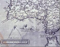 Mapa_siglo_XVI[4]