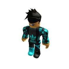is one of the millions playing, creating and exploring the endless possibilities of Roblox. Join on Roblox and explore together! Games Roblox, Roblox Shirt, Roblox Roblox, Roblox Codes, Play Roblox, Free Avatars, Cool Avatars, Roblox Creator, Roblox Gifts