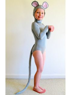 ballet mouse costume | ... suitable for ages 4 6 years category animal costumes the mouse costume