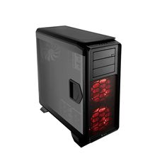 #WORKSTATION FOR EDITING 16 CORES 64 GB RAM -  - http://www.dubaigamers.net/product/workstation-editing-16-cores-64-gb-ram/ - Dubai Gamers
