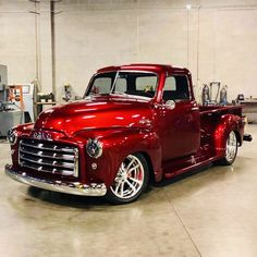 old trucks chevy Gmc Trucks, Custom Chevy Trucks, Chevy Pickup Trucks, Chevy Pickups, Cool Trucks, Custom Cars, Cool Cars, Lifted Trucks, Pickup Camper