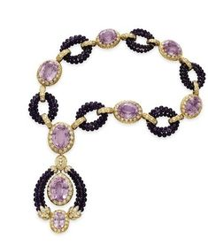 1214elizabeth taylor jewelry christies auction fa