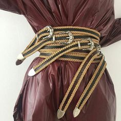 Now that's a belt // @adonisproject